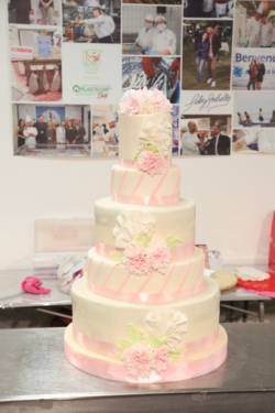Wedding Cake Show (34)