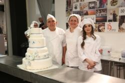 Wedding Cake Show (35)