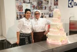 Wedding Cake Show (36)