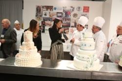 Wedding Cake Show (37)