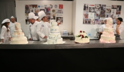 Wedding Cake Show (38)