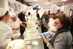Wedding Cake Show (39)