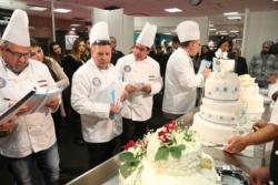 Wedding Cake Show (41)