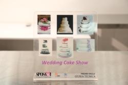 Wedding Cake Show (50)