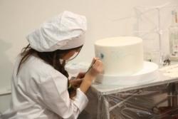 Wedding Cake Show (6)