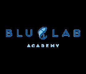 BLULAB