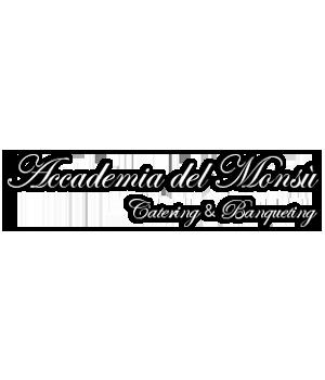 Accademia del Monsu