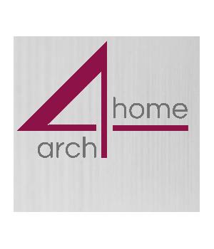 Arche 4 Home