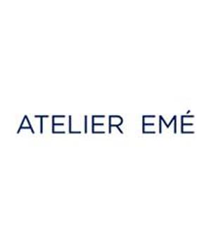 Atelier Emè