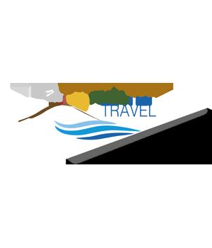 Axel Travel