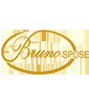 Bruno Spose