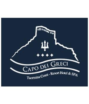 Capo Dei Greci