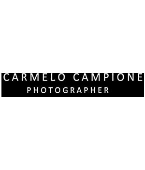 Carmelo Campione