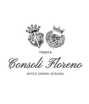 Tenuta Consoli Floreno
