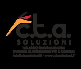 cta-soluzioni