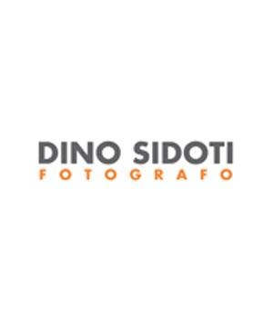Dino SidotiFotographer