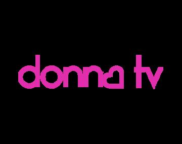 donna-tv