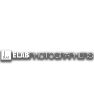 E-LAB PHOTOGRAPHERS