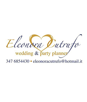 Eleonora Cutrufo Wedding & Party