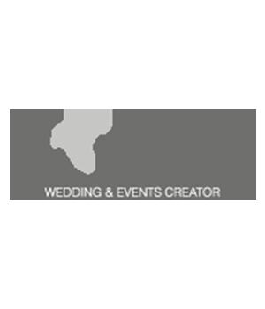 Fiorelli Wedding