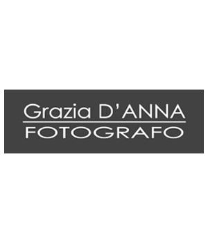 PHOTO GRAZIA D'ANNA