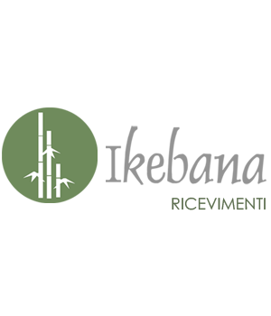 Villa Ikebana