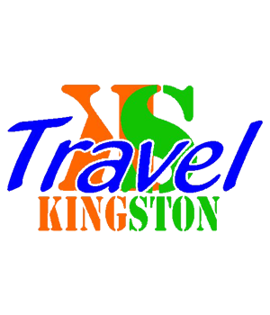 Kingston Travel