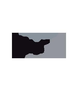 La Plage Resort