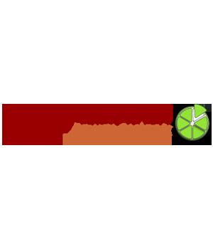 Michelangelo Finocchiaro Flower Designer