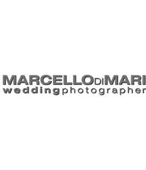 MARCELLO DI MARI WEDDING PHOTOGRAPHER & BUONA LA PRIMA DI GREGORIO FISICHELLA