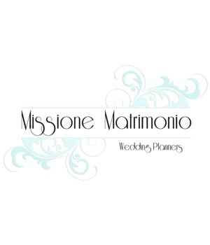 Missione Matrimonio – Wedding Planner