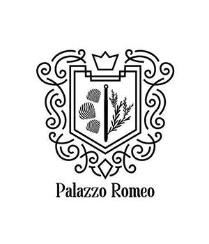 Palazzo Romeo