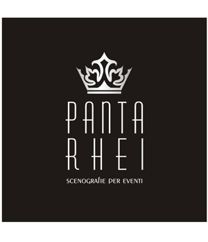 Panta Rhei Wedding