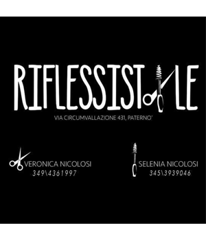 Riflessi Style