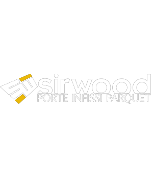 Sirwood Porte