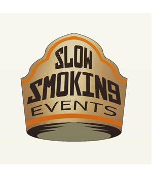 Slow Smoking Eventi