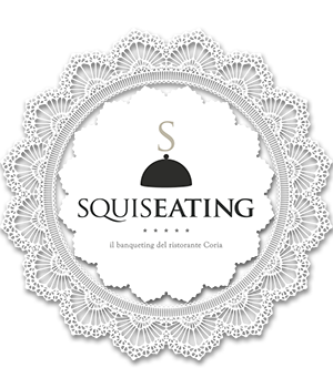 Squiseating