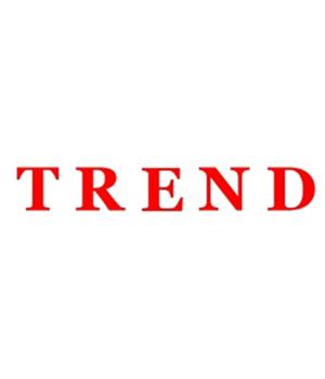 Trend Adrano
