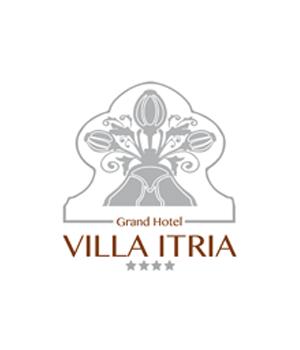 Villa Itria