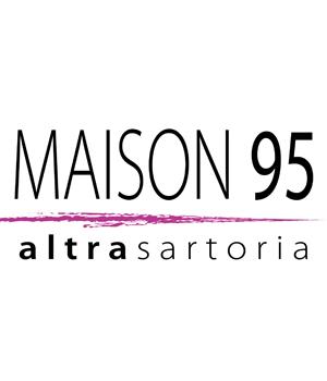 MAISON 95 – Altra Sartoria
