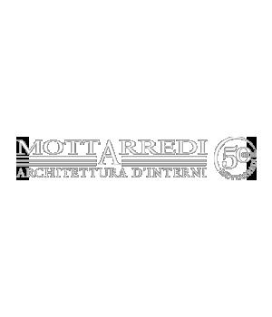 MOTTARREDI