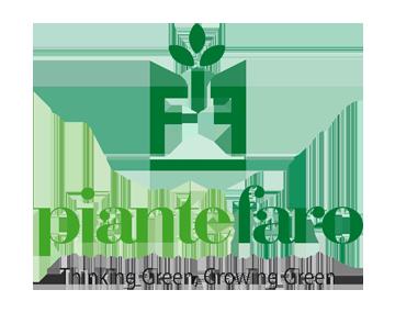 piante-faro