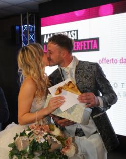 concorso-la-coppia-perfetta-sposami2018