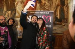 conferenza-stampa-sposami2018