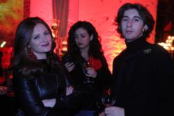 fuori-salone-red-party-sposami2018-0023