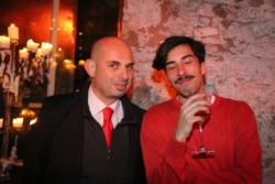 fuori-salone-red-party-sposami2018-0032