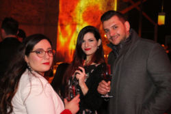 fuori-salone-red-party-sposami2018-0040