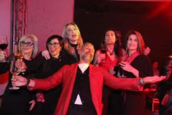 fuori-salone-red-party-sposami2018-0081