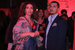 fuori-salone-red-party-sposami2018-0093