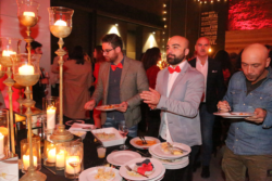 fuori-salone-red-party-sposami2018-0116